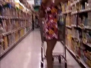Jade Mama Shopping And Screwed For Finance 3