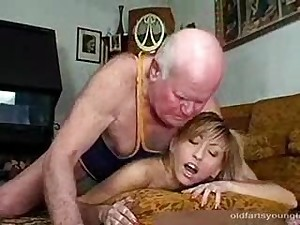 Older man Bonks His Young boy Hooker for Real money