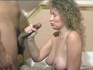 Aussie swinger wife copulates some other stud