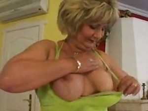breasty whore older devotion assfuck